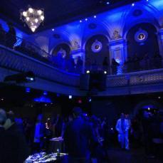 56th SFiFF Closing Night Party