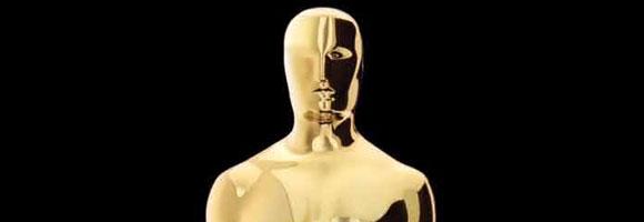 Oscar05