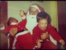 Creepy-Mall-Santas