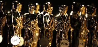 Oscars002