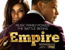 EmpirePic