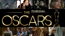 Oscar-2016-Predictions