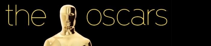 oscars205