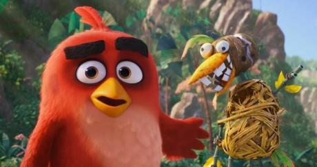 AngryBirds6402
