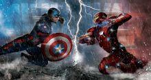 Captain-America-Civil-War-concept-art-1