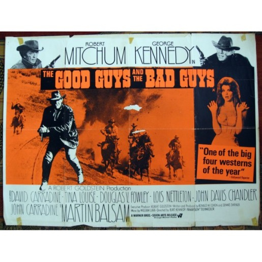good-guys-and-the-bad-guys-1969