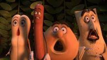 Sausage101