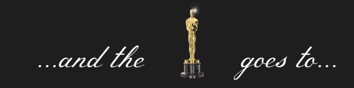 oscar-goes-to-banner